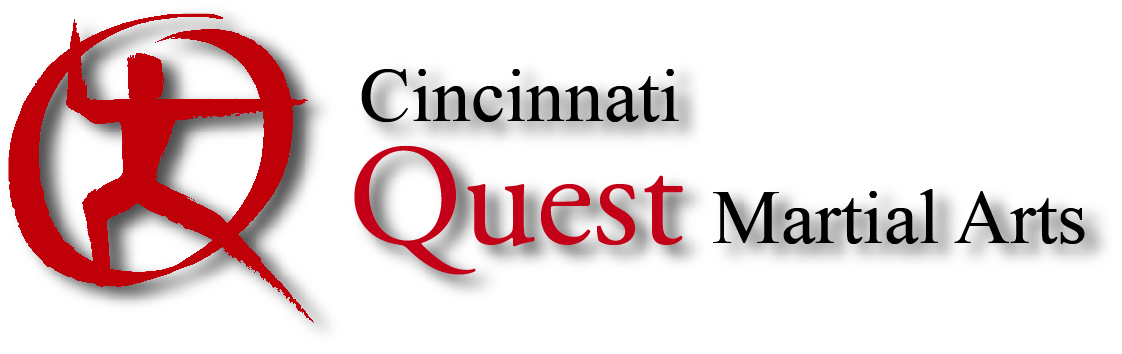 Cincinnati Quest Center